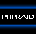 PhpRaid